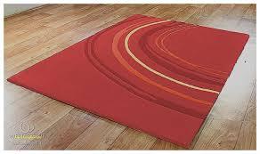 tappeti web soggiorno beautiful tappeti soggiorno mercatone u kayak web