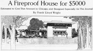 amazing 1 story home plans 5 single house floor loversiq