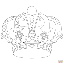 royal family coloring pages free coloring pages