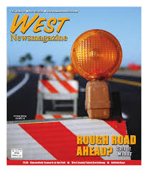 lexus of westport service coupons west 052511 by newsmagazine network issuu