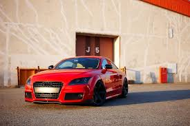 audi tt 2008 specs ttmo 2008 audi ttcoupe 2d specs photos modification info at