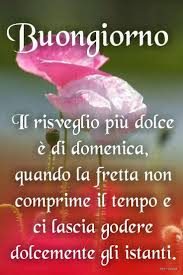 459 best buongiorno images on pinterest life smile and vignettes