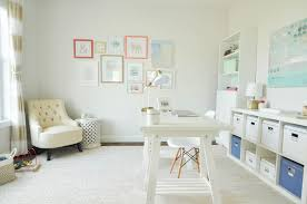 home office space our bright fresh and inspiring office space