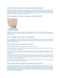How To Take Down Blinds Cosmetic Dentistrypdf