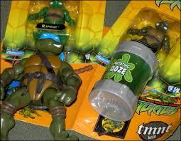 Teenage Mutant Ninja Turtles Easter Egg Decorating Kit by The Ninja Turtles Easter Egg Value Pack X Entertainment Com