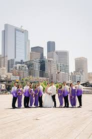 seattle wedding planners and wedding seattle wedding and wedding planners