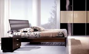White Or Cream Bedroom Furniture Bedroom Fresh Bedroom Furniture For Bedroom Interior Furniture