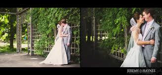 indianapolis art center indianapolis wedding masha thomas