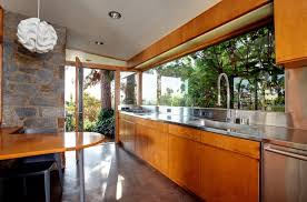 mid century modern kitchen remodel ideas 21 charming mid century modern kitchen design ideas diy