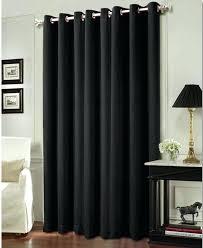 Velvet Curtain Panels Target Black Velvet Curtains Ready Made Black Velvet Drapes Ikea Black