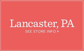 Vanity Fair Outlets Lancaster Pa Qvc Outlet Stores U2014 Qvc Retail Stores U2014 About Us U2014 Qvc Com