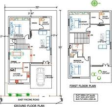 search house plans house plans india google search house plan pinterest