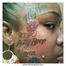 r i p chest tattoos for 10