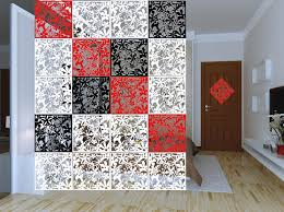 Diy Room Divider Curtain by Compare Prices On Diy Wall Divider Online Shopping Buy Low Price
