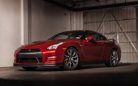 nissan skyline 2015 wallpaper nissan gtr iphone 6 wallpaper 79 images