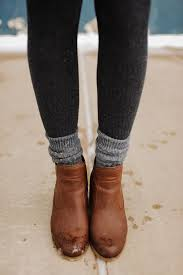 womens boots and booties for fall winter i can t wait to wear this eeeppp