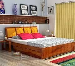 Furniture For Bedroom Design Bedroom Furniture Buy Wooden Bedroom Furniture Online India