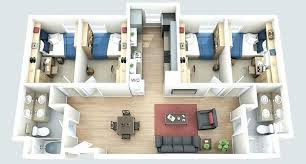4 bedroom apartments single bedroom house cute photo of 4 bedroom house plans efficient