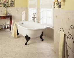 linoleum flooring in lacey wa b u0026 r flooring america