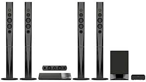 home theater in a box wireless rear speakers best home design
