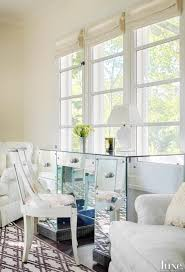 Stark Rug 225 Best Girly And Glam Images On Pinterest Vanity Tables Room