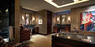 luxury master bathroom ideas 50 gorgeous master bathroom ideas that will mesmerize you