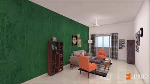 furdo home interior design themes casa chic 3d walk through