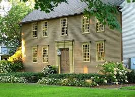100 saltbox cabin plans 100 colonial saltbox house go with your best option sleepless in sturbridge day 81 100 days