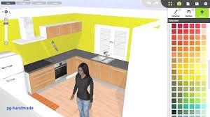 logiciel de cr tion de cuisine gratuit 3d gratuit avisoto com