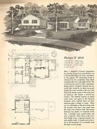 split level homes floor plans best 25 split level house plans ideas on split level