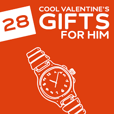 day gifts for him 28 cool s gifts for him dodo burd