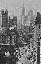 Midtown Manhattan edit  Wikipedia