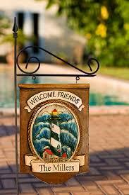 Outdoor Decorative Signs Outdoor Decorative Signs Home Decor 2017