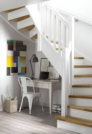 Stairs To Basement Ideas - best 25 spiral staircase ideas on pinterest spiral staircases