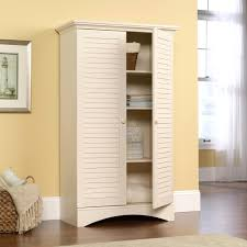 stand alone pantry cabinet wonderful pantry cabinet kitchen freestanding kitchen microwave cart