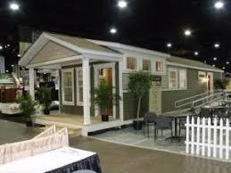 granny homes nationwide homes unveils custom modular granny flats builder
