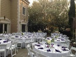 Wedding Venues Vancouver Wa Pacific Northwest Wedding Venue