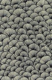 396 best patterns textures images on pinterest design patterns