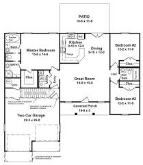Garden Home House Plans House Plans Ideas For New Family Ayanahouse