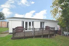 2 Bedroom Mobile Home For Sale by Sunset Drive Havering Atte Bower Romford 2 Bed Mobile Home For