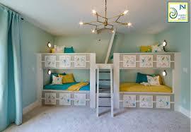 Children Bedroom Lights Room Eclectic Bedroom Lighting Decor Ideas Beautiful