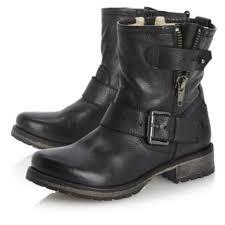 boots uk dune 45 best boots images on shoes biker boots and brown