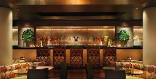 Interior Design In Miami Fl Modern Florida Room Boutique Hotel Interior Design Of Delano South