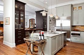open kitchen floor plans with islands kitchen floor plans with island u shaped kitchen plans with