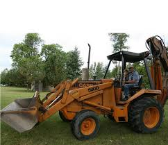 580 backhoe manuals images reverse search