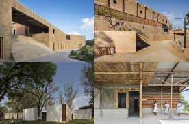 Steve Bayer Architecture Engineering S Churches Gallery Big by Architecture Archdaily