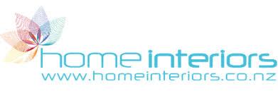 home interiors logo interior design store home interiors new zealand