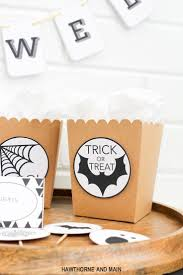 printable halloween crafts 172 best halloween fall images on pinterest fall halloween and