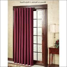 kitchen door curtain ideas patio curtain ideas wonderful outdoor curtains ideas kitchen patio