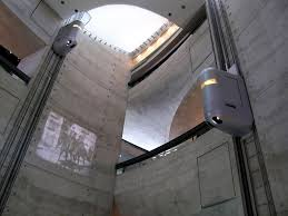 mercedes benz museum mercedes benz museum series u0027top 16 most exotic elevators and